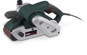 Bandschleifer kaufen: Varo POW XQ 5406 Bandschleifmaschine