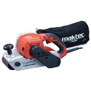 Bandschleifer kaufen: Makita Maktec MT 941 Bandschleifer